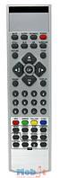 Пульт ДУ 39-31 для ERISSON HDF45A1-2  (ic) TV rolsen RP-50H10