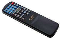 Пульт ДУ 4-15 для FUNAI RM-014F универсальный (корпус типа TV-2000 MK7.8 TXT)