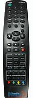 Пульт ДУ 9-110 для LG 6710V00112N (*!) tv+vcr+dvd