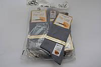 Чоловічі шкарпетки pier luigi
