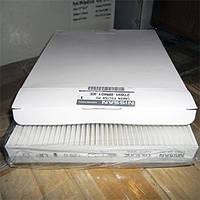Фильтр салона (угольный) PRIMERA NISSAN 27891-BM401-KE