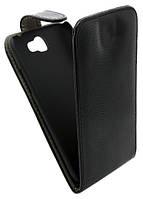 Чехол-книжка для Samsung N7100 ассортимент рептилия Chic-Case