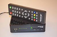 Amiko T58 AC3 Dolby Digital - DVB-T2 Тюнер Т2, фото 1