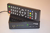 DVB-T2 Тюнер (ресивер) Т2 Amiko T58 AC3 Dolby Digital