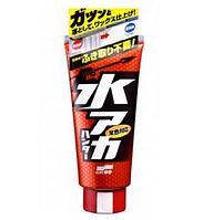 Очиститель кузова Stain Cleaner Tube Type Soft99