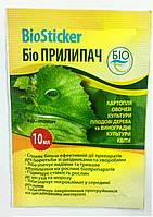 Прилипач Біо — Біостікер 10 мл. (Прилипатель)