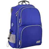 Рюкзак школьный Smart‑3 Kite 702