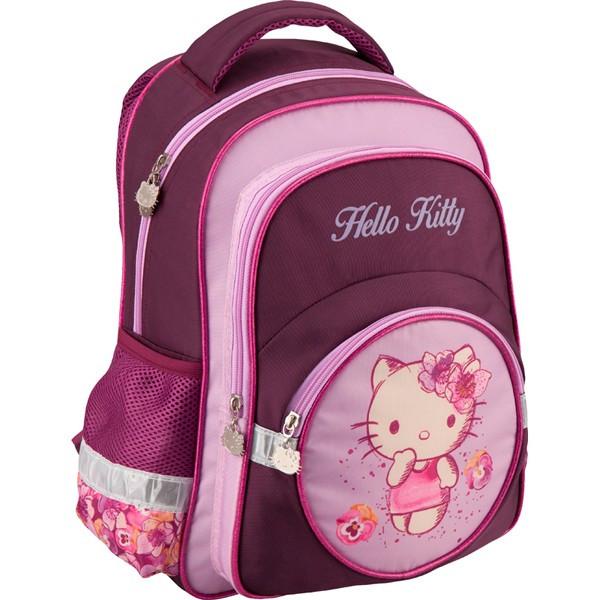 Рюкзак школьный Hello Kitty 525