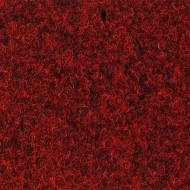 Ковровое покрытие Ковровое покрытие Picasso Gel 4