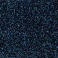 Ковровое покрытие Ковровое покрытие Picasso Gel 5