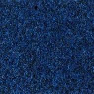 Ковровое покрытие Ковровое покрытие Picasso Gel 6