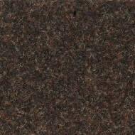 Ковровое покрытие Ковровое покрытие Picasso Gel 8