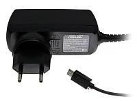 Зарядное устройство для планшета Asus 5V2A (Eeepad ME400C ME172V ME371) microUsb ОРИГИНАЛ