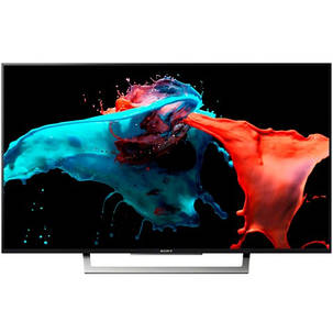 Телевизор Sony KD-43XD8099, фото 2