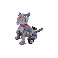Интерактивный Мини-робот пес Рекс