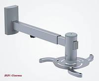Sunne PRO05 - Настенное крепление для проектора