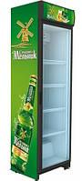 Шкаф холодильный UBC Smart Cool