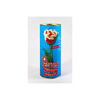 "Бисерный цветок ""Тюльпан"""