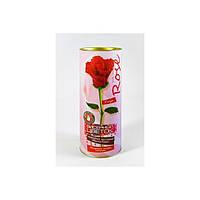 """Бисерные цветы """"Роза"""""""