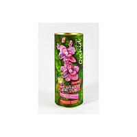 """Бисерный цветы """"Орхидея"""""""