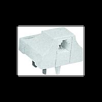 Штекер телефонный универсальный SS6-RU01