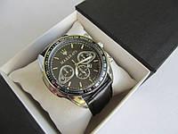 Часы мужские В 245-2