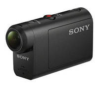 Sony Action Cam HDR-AS50