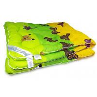 Одеяло Эконом стандарт 140x205см, Leleka-Textile, 1335