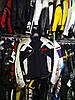 мотокуртка текстиль бу  Ixs