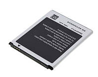 Аккумулятор для Samsung S7562/i8160/i8190 энерго+ 1500mAh