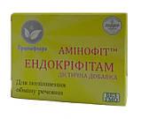 ЭНДОКРИФИТАМ аминофит для улучшения обмена веществ 30 капсул, фото 3
