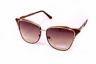 Солнцезащитные очки с уровнем защиты UV400