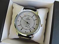 Часы мужские копия  Omega В 237-1, фото 1