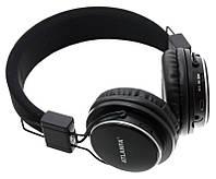 Наушники ATLANFA AT- 7611 Bluetooth