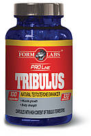 FORM LABS Tribulus 100 капс.
