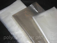 Мешки полиэтиленовые для молочной продукции 0,060х550х110