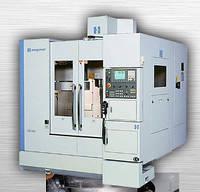 Фрезерная обработка любых металлов и пластиков на высокоточных станках с ЧПУ