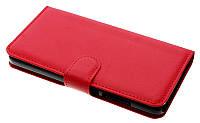 Книжка Huawei G630 красная