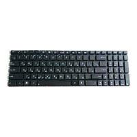 Клавиатура для ноутбука ASUS A53U, A53Ta, K53Be, K53U, K53Z, K53Ta, K73Be, K73Ta, X53Be, X53Ta, X53U, X73Ta
