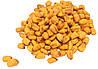 Кукуруза жаренная (барбекю, чили, сыр)