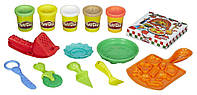 "Hasbro Игровой набор ""Пицца"", Play-Dox"