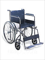Инвалидная коляска Эконом