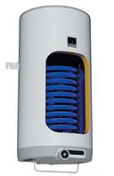 Водонагреватели комбинированные Drazice OKC 125 1m2 (навесной 2000 Вт)
