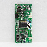 Блок живлення для монітору LG W2230S, W2230