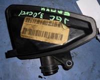 СапунJeepGrand Cherokee 3.0crd2004-2010A6421400087 (мотор OM 642.980)