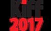 """Приглашаем посетить наш стенд на 30й международной выставке материалов для производства, декора и отделки мебели, фурнитуры, механизмов и комплектующих"""" 15 - 18.03.17 г. Киев"""