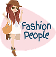 Fashion People