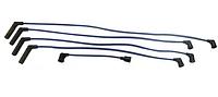 Провода зажигания  4G63, 4G64 на погрузчик mitsubishi