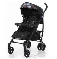 Прогулочная коляска ABC Design Amigo (husky)