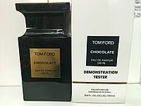 Парфюмированная вода - Тестер Tom Ford Chocolate
